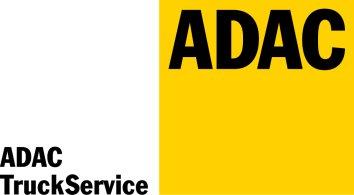 ADAC TruckService